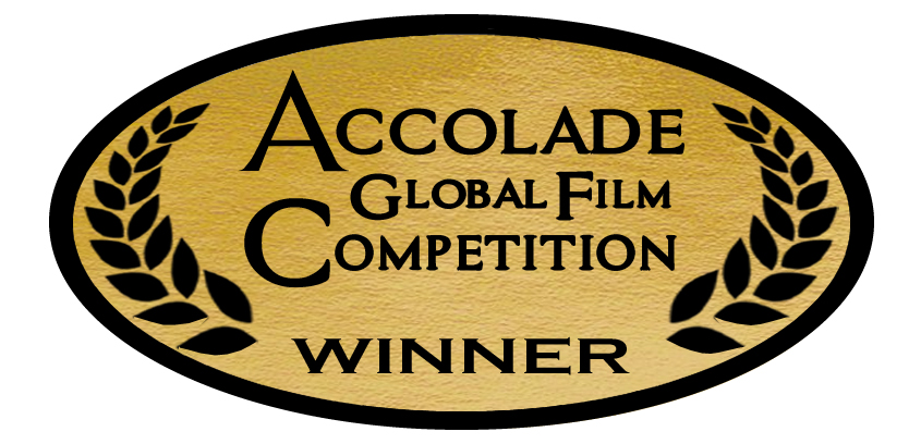 Accolade Film Festival