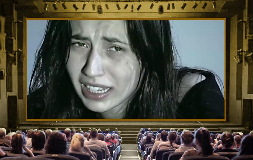 film festival winning