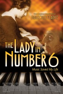 The_Lady_in_Number_6