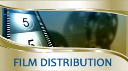independent film distribution