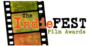 film festival indie