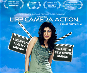 life-camera-action-main