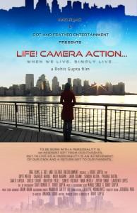 life-camera-action-main3