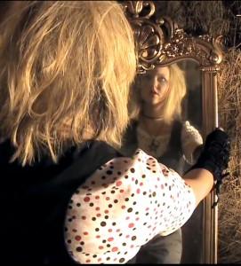 mirror mirror3