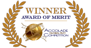 Accolade Merit Logo Color