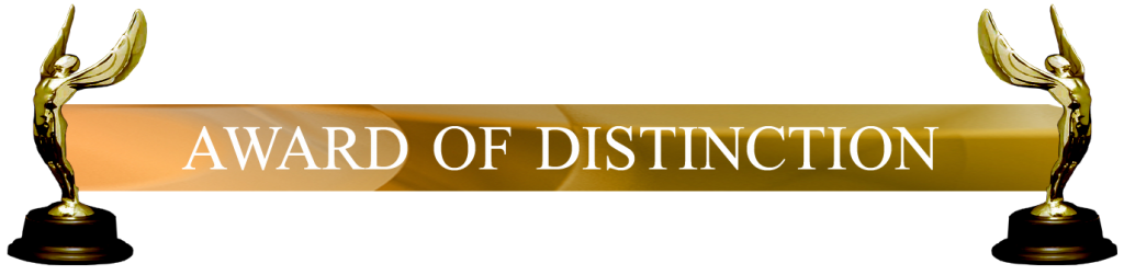 Award of Distinction2