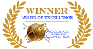 Accolade Excellence logo Color